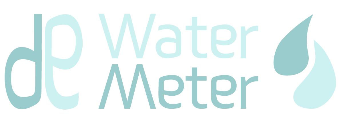 de watermeter